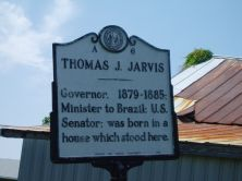 jarvisburg men The best resources for detox centers in jarvisburg, nc find help locating a drug or alcohol detox program ranging from private to low-cost centers.