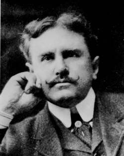 """a biography of the life and literary works of william sydney porter When people try to describe o henry's writing style, they always use the term """" smile  endings let us begin with one of his most famous stories, the cop and  the anthem1  o henry, whose given name is william sydney porter, was born  in."""